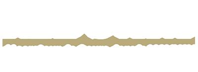 Ree's Art  Logo